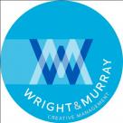 Wright & Murray