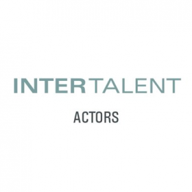 intertalent-actors