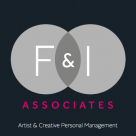 F & I Associates