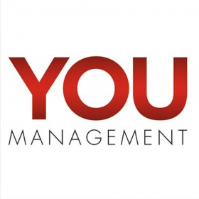 you-management-limited