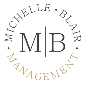 michelle-blair-management
