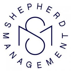 shepherd-management