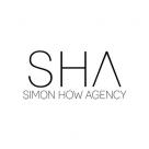 Simon & How Associates