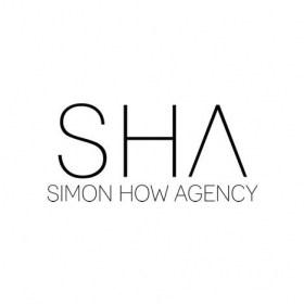 simon-how-associates