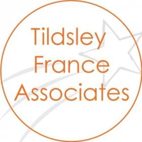 tildsley-france-associates