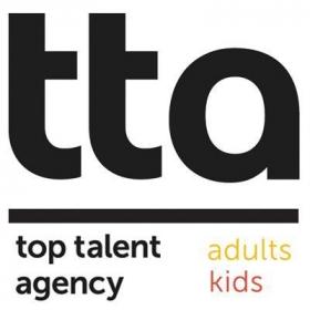 top-talent-agency