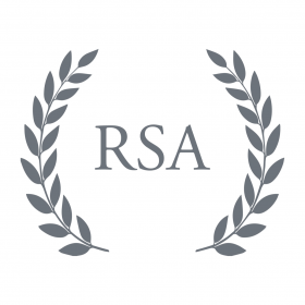 russell-smith-associates