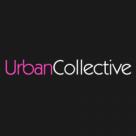 Urban Collective Ltd