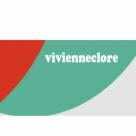 Vivienne Clore