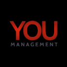 You Management Limited