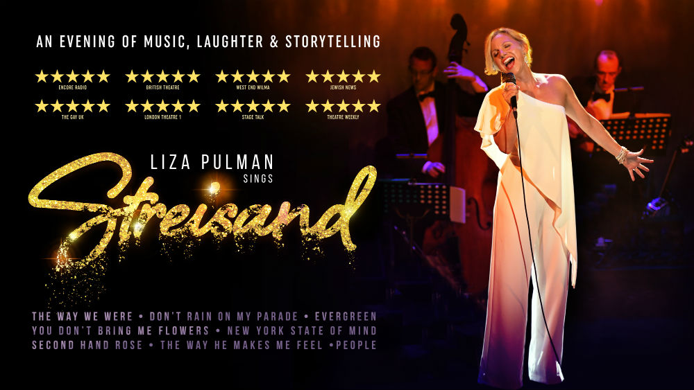 liza-sings-streisand-transfers-to-the-west-end-s-lyric-theatre-for-four-2019-dates