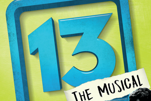 the-british-theatre-academy-brings-13-the-musical-to-the-west-end-this-august