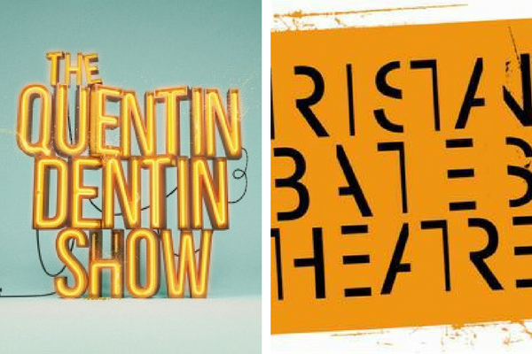 exclusive-full-cast-announced-for-the-quentin-dentin-show-at-tristan-bates-this-summer