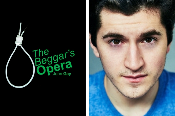 exclusive-full-cast-announced-for-the-beggar-s-opera