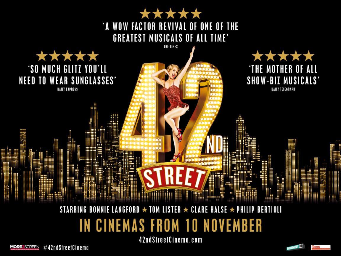 missed-it-at-drury-lane-42nd-street-hits-650-cinema-screens-on-10-12-nov