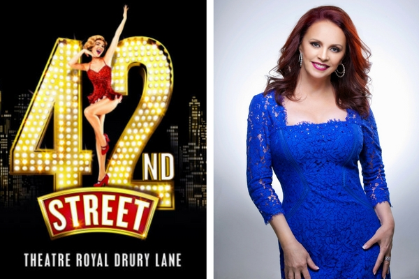 sheena-easton-makes-west-end-debut-in-42nd-street-cast-announced