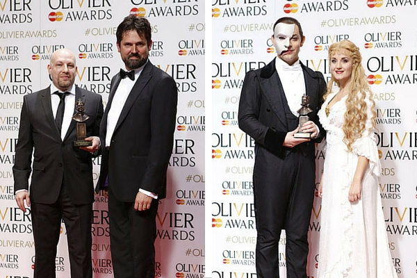 olivierawards-winners-take-home-the-trophies-photos-and-video