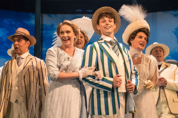 west-end-transfer-of-half-a-sixpence-extends-booking-adds-midweek-matinee