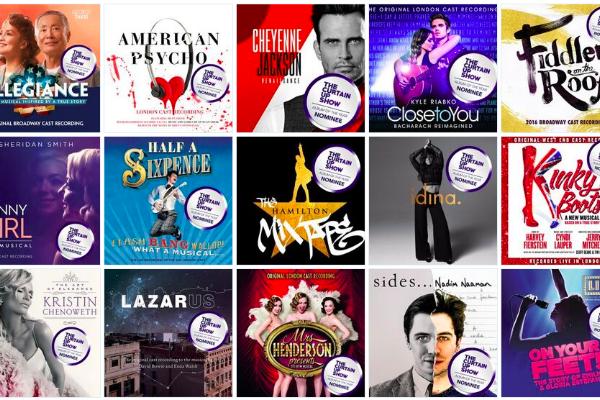 album-of-the-year-kinky-boots-waitress-hamilton-mixtape-win-curtain-up-vote