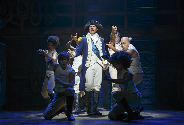 ticket-sales-for-west-end-transfer-of-hamilton-open-in-january