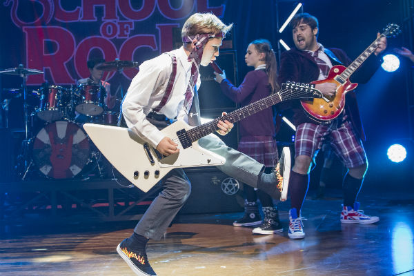 school-of-rock-extends-west-end-booking-to-april-2017
