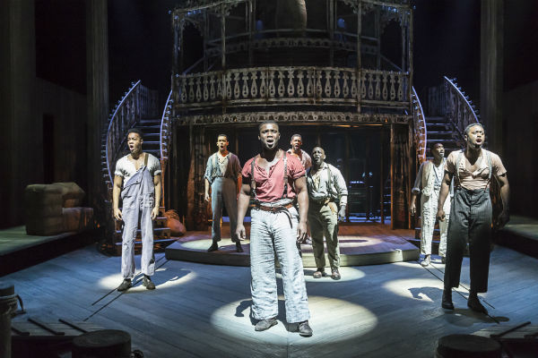 despite-five-star-reviews-show-boat-closes-five-months-early-on-27-aug