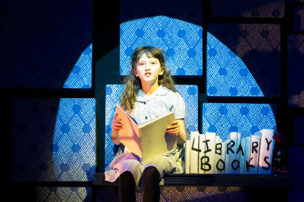 more-minchin-matilda-launches-new-uk-tour-from-march-2018