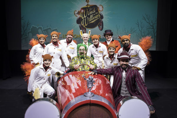 who-s-joining-rufus-hound-in-the-west-end-cast-of-the-wind-in-the-willows