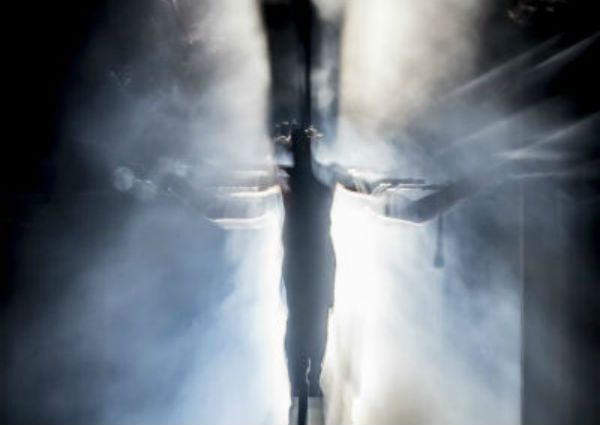 jesus-christ-superstar-returns-who-s-back-who-s-new-in-the-cast