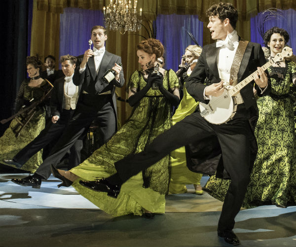 a-star-is-born-half-a-sixpence-with-charlie-stemp-extends-in-west-end