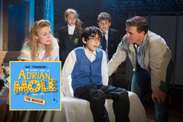 sue-townsend-s-teen-intellectual-adrian-mole-makes-his-west-end-debut-at-last
