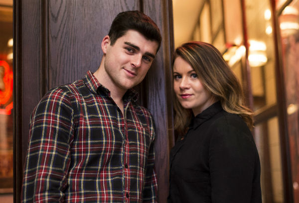 liam-doyle-laura-tebbutt-star-in-premiere-of-live-at-zedel-s-first-musical