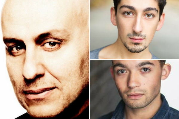 cast-update-who-are-the-14-aladdin-newbies-in-the-west-end