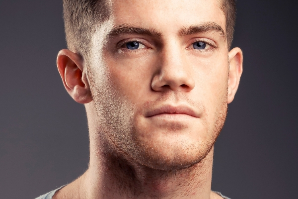 miss-saigon-star-alistair-brammer-is-cast-as-fiyero-in-the-west-end-production-of-wicked