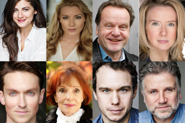 gary-tushaw-full-cast-of-rodgers-hammerstein-s-allegro-announced
