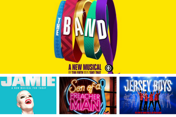 opinion-are-jukebox-musicals-taking-over-the-theatre-world