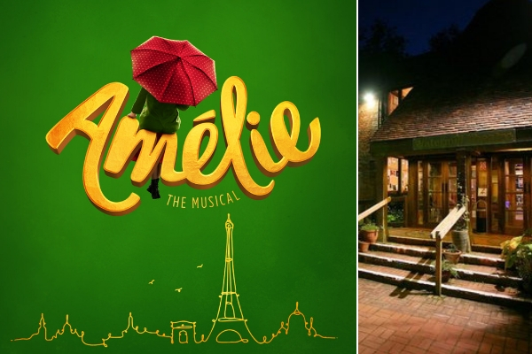 room-for-dreamers-amelie-gets-its-uk-premiere-at-the-watermill-before-touring