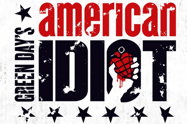 the-day-has-come-american-idiot-is-hitting-the-road-with-an-anniversary-tour-next-january