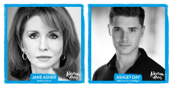 jane-asher-makes-musical-debut-in-an-american-in-paris-full-cast-announced