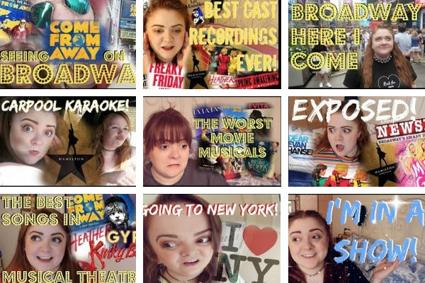 watch-our-five-fave-stagey-vlogs-from-amy-lovatt-now-taking-to-the-stage-herself-in-fanatical