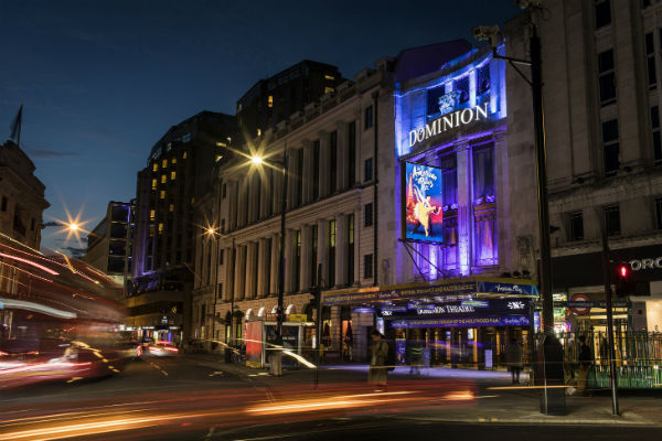 take-a-look-inside-the-newly-refurbished-dominion-theatre
