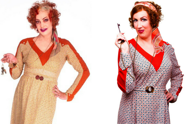 miss-hanni-who-craig-revel-horwood-takes-over-from-miranda-hart-in-annie