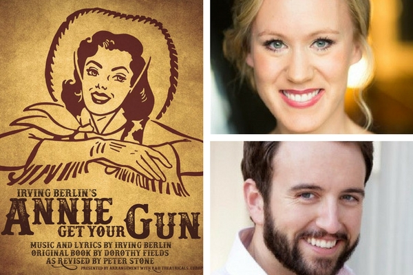 are-you-up-to-date-with-annie-get-your-gun-casting