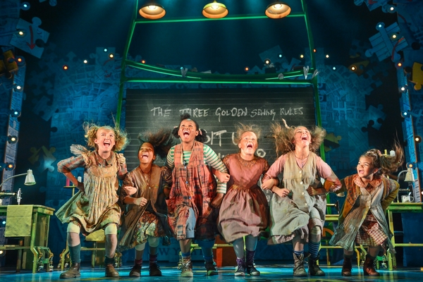 not-such-a-hard-knock-life-annie-embarks-on-a-new-uk-tour-post-west-end