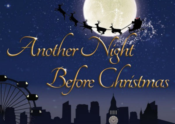 another-night-before-christmas-gets-uk-premiere-george-maguire-rachael-wooding-star
