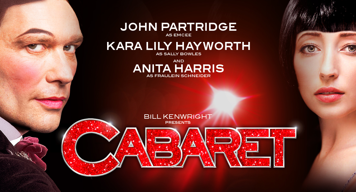 new-post-show-q-a-join-faves-founder-terri-on-29-aug-as-cabaret-launches-a-new-tour-with-john-partridge-as-the-emcee