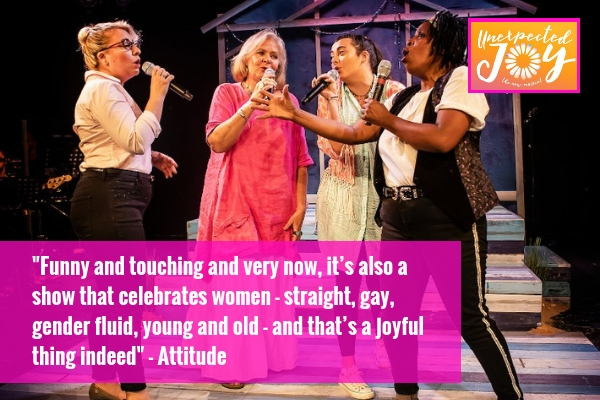 critics-are-raving-about-unexpected-joy-at-southwark-playhouse