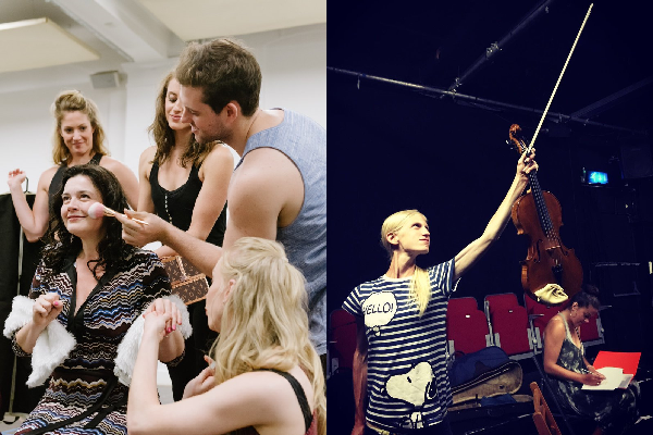 get-social-10-top-tweets-from-our-stagefaves-in-rehearsal