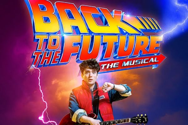 full-cast-is-announced-for-back-to-the-future-the-musical