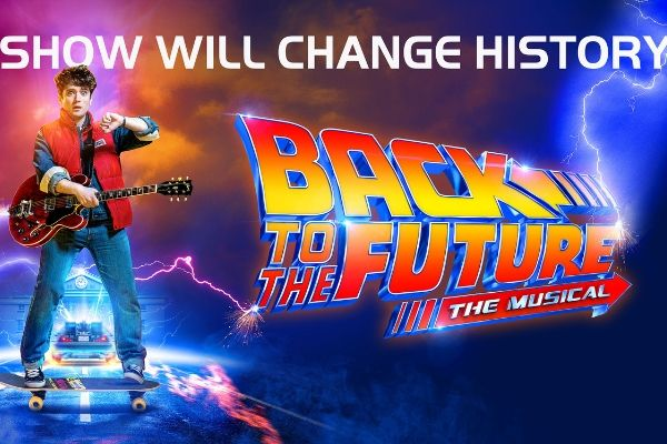 manchester-hosts-opening-of-back-to-the-future-the-musical-in-february-2020-in-run-up-to-west-end-transfer